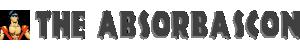 Absorbascon